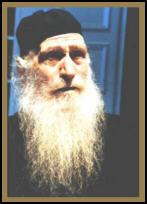 Fr Dionyius